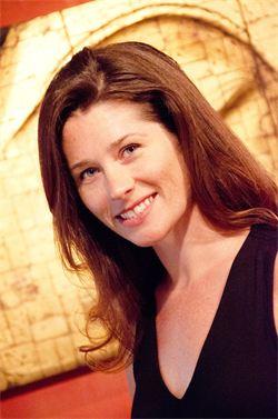 Allison doc picture