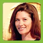 Dr. Allison Gandre- Natural Medicine Doctor Honloulu