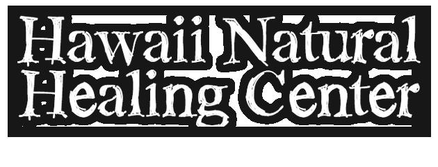Hawaii Natural Healing Center- Dr. Allison Gandre
